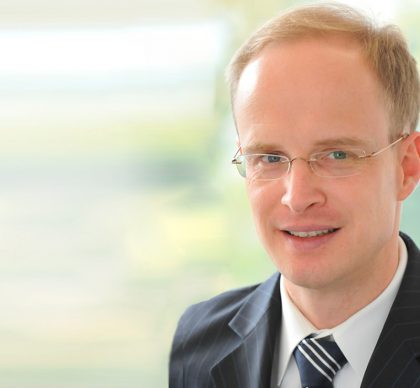 Dr. Arne Hütte, Rechtsanwalt und Notar | HÜTTE Rechtsanwälte, ehemals HÜTTE Bohnstedt