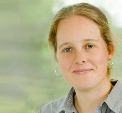 Nina von Kirchbach / HüTTE Rechtsanwälte