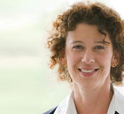 Simone Freund / HüTTE Rechtsanwälte