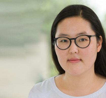 Taeeun Kim / HüTTE Rechtsanwälte