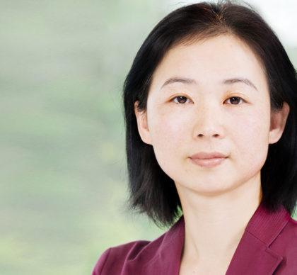 Wenyu Zheng / HüTTE Rechtsanwälte